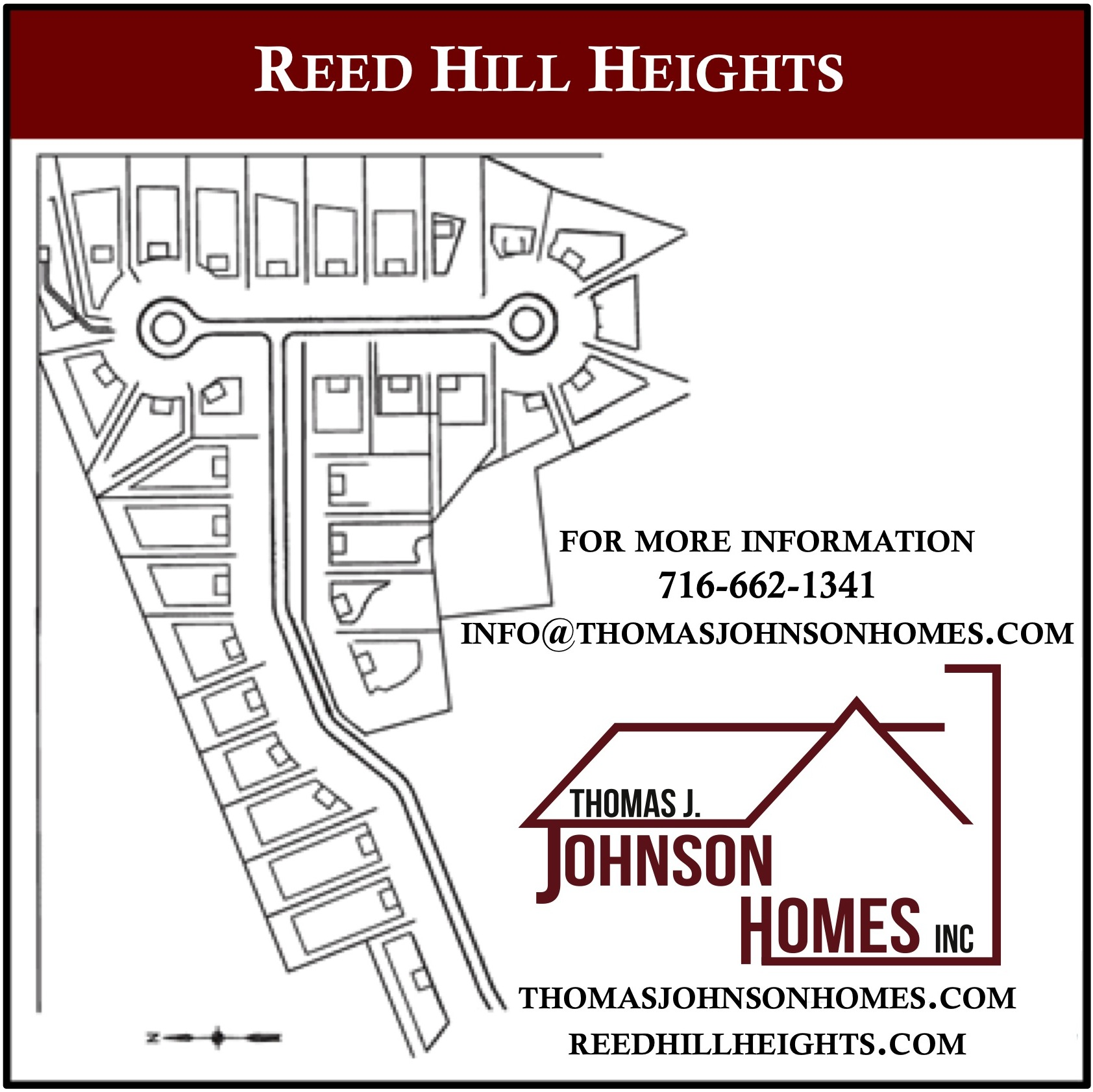 reed_hill_graphic_homes.jpg